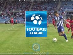 Football League Greece Previews