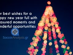 best-wishes-2017
