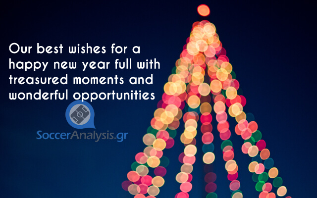 best-wishes-2017