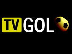 TV GOLO