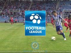 Football League Greece Previews