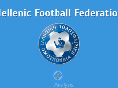 Hellenic Football Federation (EPO)