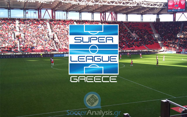 Veria vs iraklis 1908 betting expert sports betting on horse races strategy
