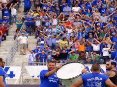 Niki Volou fans